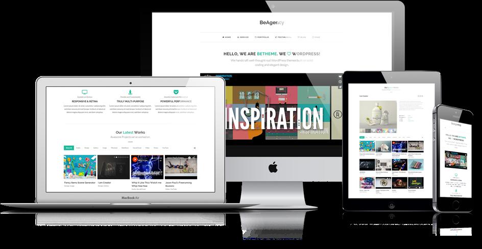web design hermanus